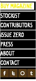 Dodo - Contributors